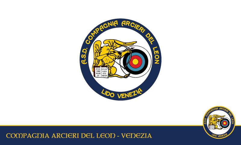 Compagnia arcieri del leon - scuola di tiro con l'arco venezia - gare e tecnica di tiro con l'arco anche per bambini